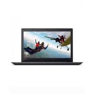 Lenovo Lenovo IdeaPad 320-15 – 15.6″ HD LED – Core i5-7200U – 1TB HDD – Black