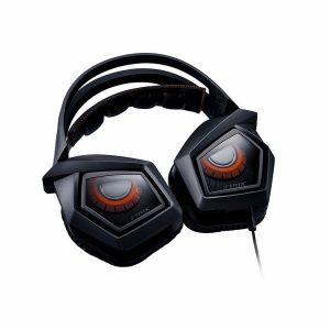 Asus Strix 2.0 Multi Platform Gaming Headset (Brand Warranty)