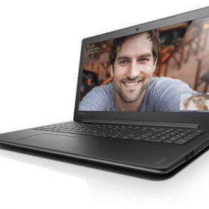 Lenovo V310 15ISK- 7th Gen Ci5 04GB DDR4 500GB HD Webcam 15.6″ 720p 180 Degree Hinge